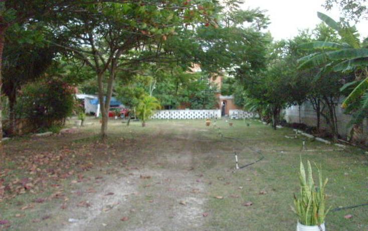 Foto de local en venta en  , temozon norte, m?rida, yucat?n, 1833780 No. 16