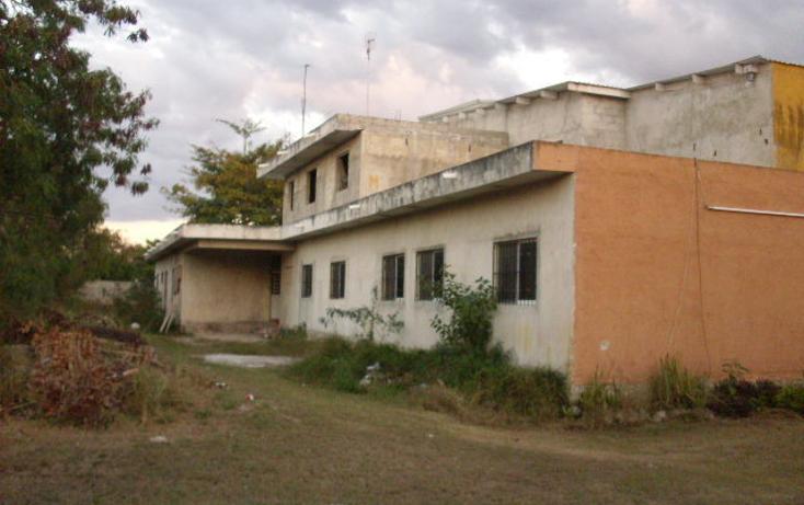 Foto de local en venta en  , temozon norte, m?rida, yucat?n, 1833780 No. 19
