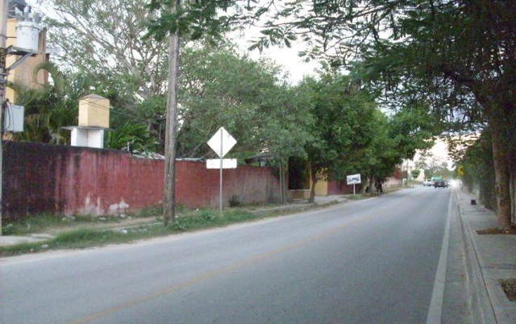 Foto de local en venta en  , temozon norte, m?rida, yucat?n, 1833780 No. 23