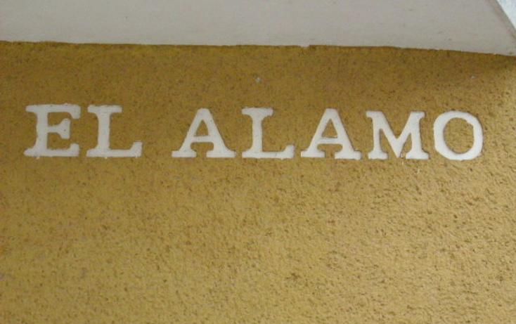 Foto de local en venta en  , temozon norte, m?rida, yucat?n, 1833780 No. 24