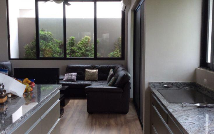 Foto de casa en condominio en venta en, temozon norte, mérida, yucatán, 1852230 no 04