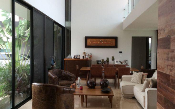 Foto de casa en condominio en venta en, temozon norte, mérida, yucatán, 1852230 no 06