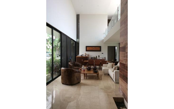 Foto de casa en venta en  , temozon norte, mérida, yucatán, 1852230 No. 06
