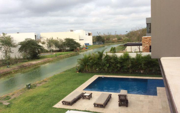 Foto de casa en condominio en venta en, temozon norte, mérida, yucatán, 1852230 no 10