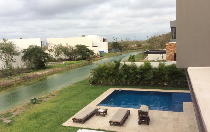 Foto de casa en venta en  , temozon norte, mérida, yucatán, 1852230 No. 10