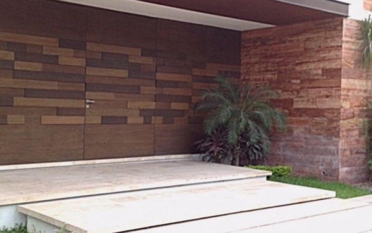 Foto de casa en condominio en venta en, temozon norte, mérida, yucatán, 1852230 no 16