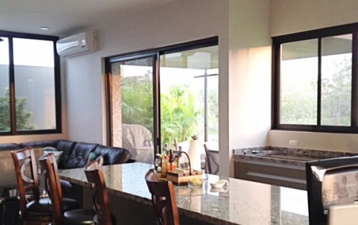 Foto de casa en condominio en venta en, temozon norte, mérida, yucatán, 1852230 no 18