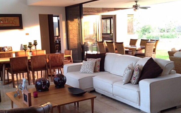 Foto de casa en condominio en venta en, temozon norte, mérida, yucatán, 1852230 no 19