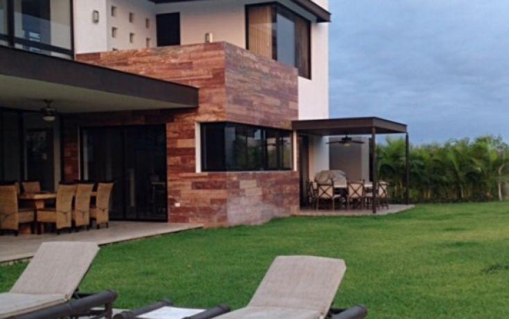 Foto de casa en condominio en venta en, temozon norte, mérida, yucatán, 1852230 no 21