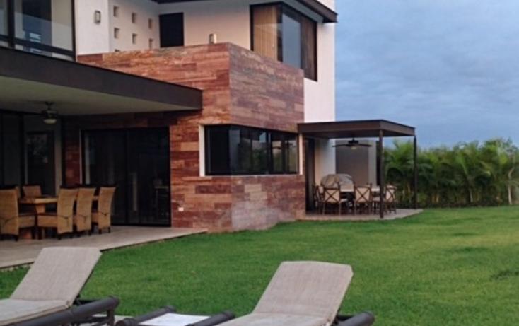 Foto de casa en venta en  , temozon norte, mérida, yucatán, 1852230 No. 21