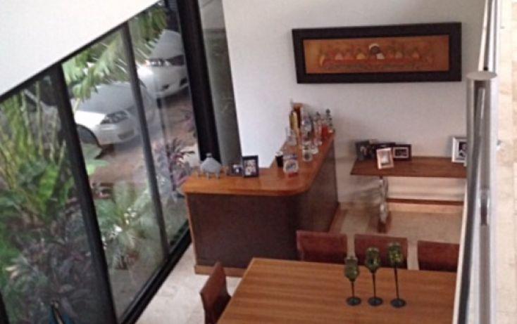 Foto de casa en condominio en venta en, temozon norte, mérida, yucatán, 1852230 no 22