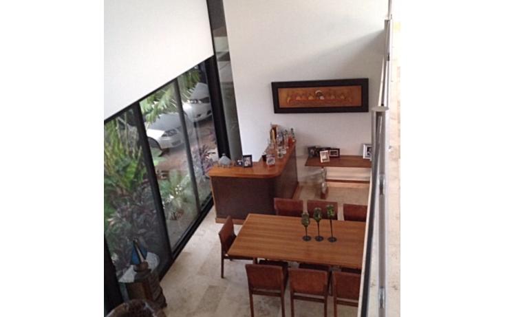 Foto de casa en venta en  , temozon norte, mérida, yucatán, 1852230 No. 22