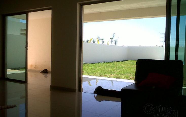 Foto de casa en venta en  , temozon norte, m?rida, yucat?n, 1860492 No. 03