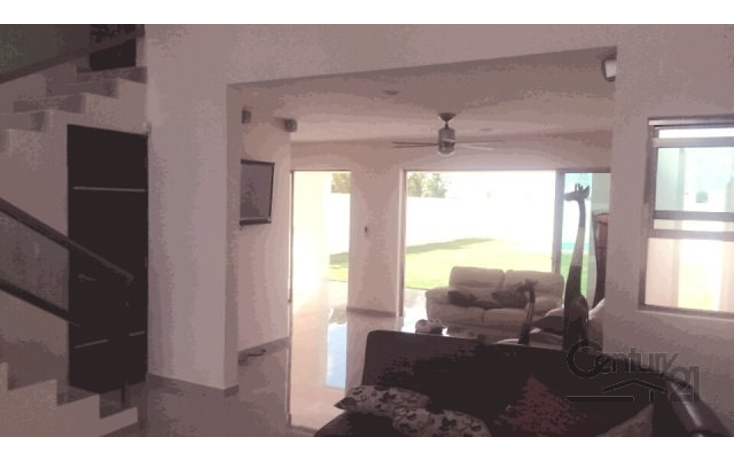 Foto de casa en venta en  , temozon norte, m?rida, yucat?n, 1860492 No. 07