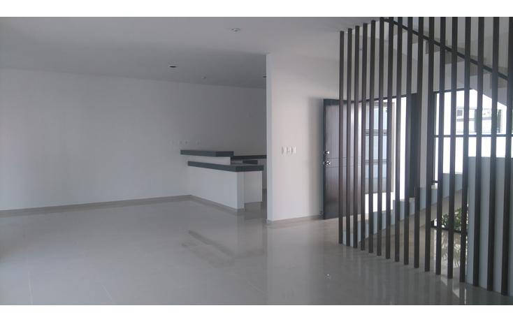 Foto de casa en venta en  , temozon norte, mérida, yucatán, 1861870 No. 02