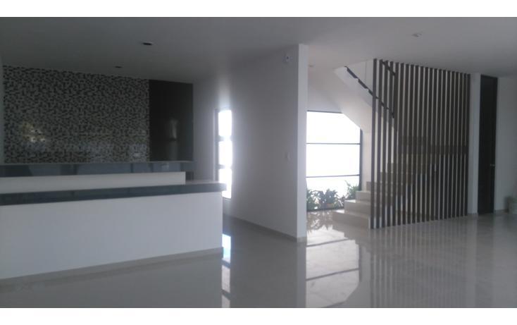 Foto de casa en venta en  , temozon norte, mérida, yucatán, 1861870 No. 04