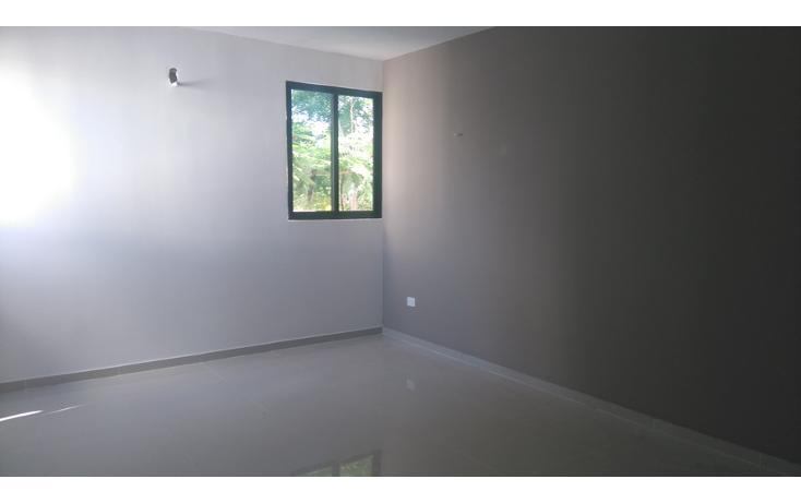 Foto de casa en venta en  , temozon norte, mérida, yucatán, 1861870 No. 07