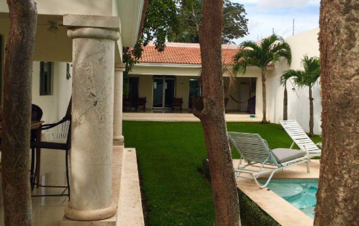 Foto de casa en venta en, temozon norte, mérida, yucatán, 1896438 no 06