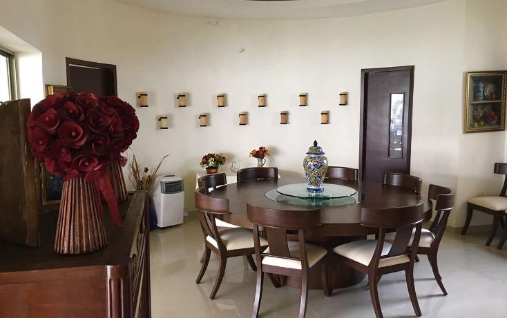 Foto de casa en venta en  , temozon norte, mérida, yucatán, 1897290 No. 03