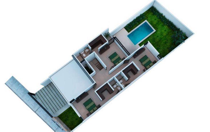 Foto de casa en venta en, temozon norte, mérida, yucatán, 1907464 no 08