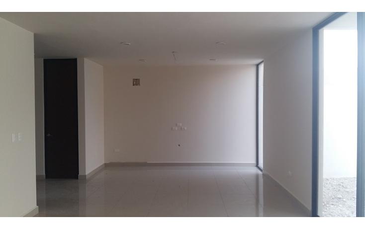Foto de casa en venta en  , temozon norte, mérida, yucatán, 1908413 No. 05