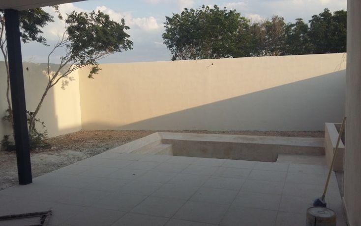 Foto de casa en venta en, temozon norte, mérida, yucatán, 1908413 no 07