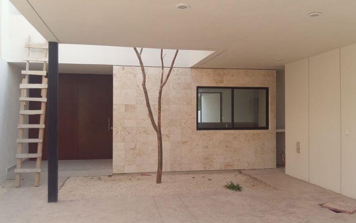 Foto de casa en venta en, temozon norte, mérida, yucatán, 1908413 no 18
