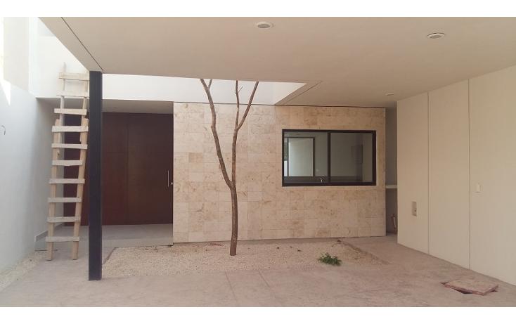 Foto de casa en venta en  , temozon norte, mérida, yucatán, 1908413 No. 18