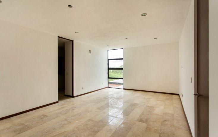 Foto de casa en venta en, temozon norte, mérida, yucatán, 1938928 no 08