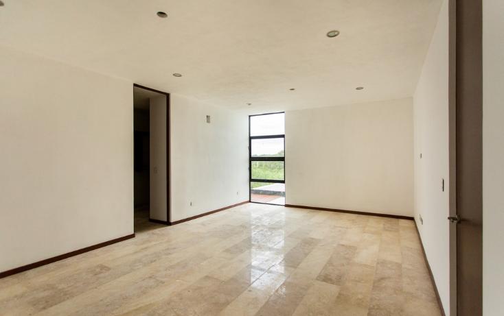 Foto de casa en venta en  , temozon norte, mérida, yucatán, 1938928 No. 08