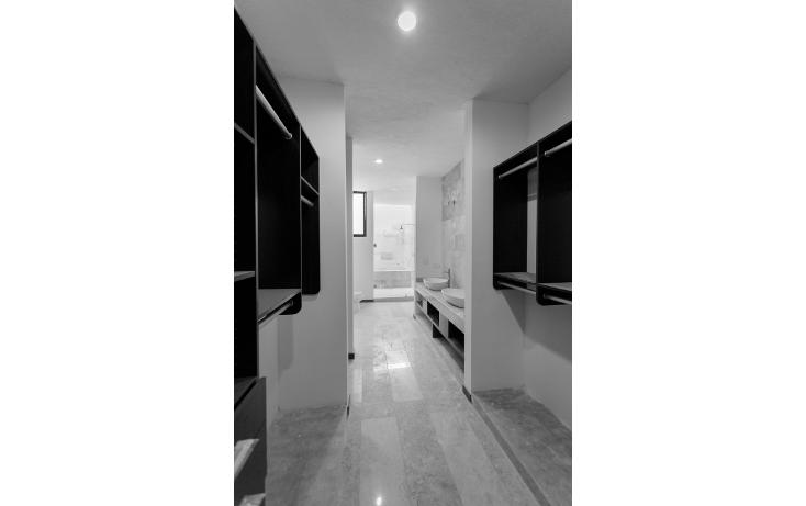 Foto de casa en venta en  , temozon norte, mérida, yucatán, 1938928 No. 13