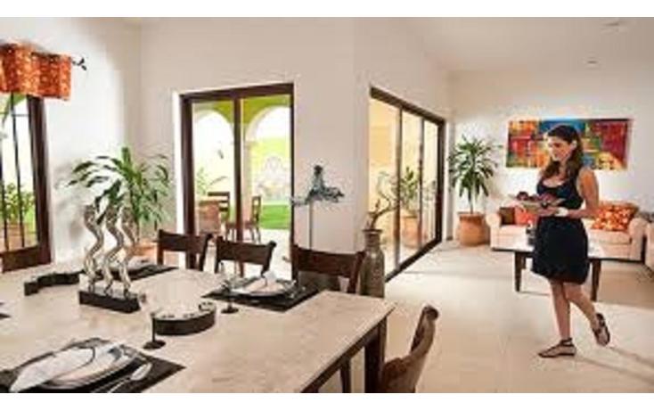 Foto de casa en venta en  , temozon norte, m?rida, yucat?n, 1947460 No. 08