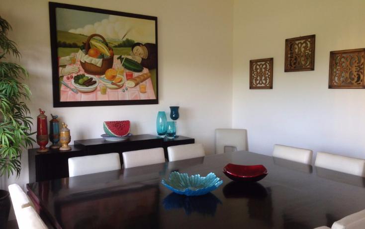 Foto de casa en venta en  , temozon norte, mérida, yucatán, 1973406 No. 05