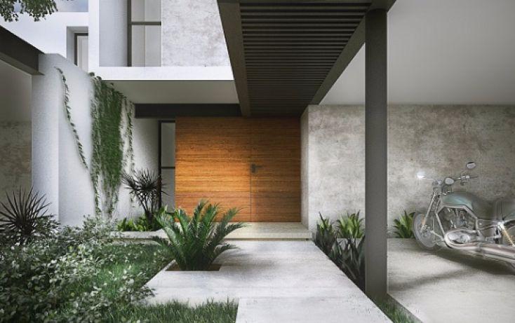 Foto de casa en venta en, temozon norte, mérida, yucatán, 1975628 no 04