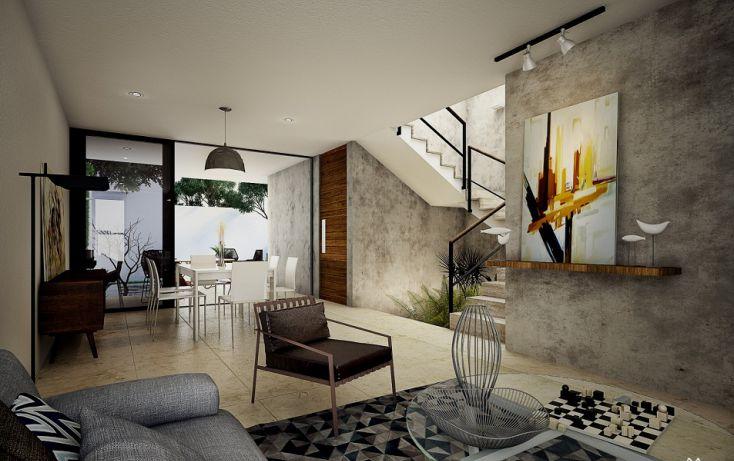 Foto de casa en venta en, temozon norte, mérida, yucatán, 1975628 no 05