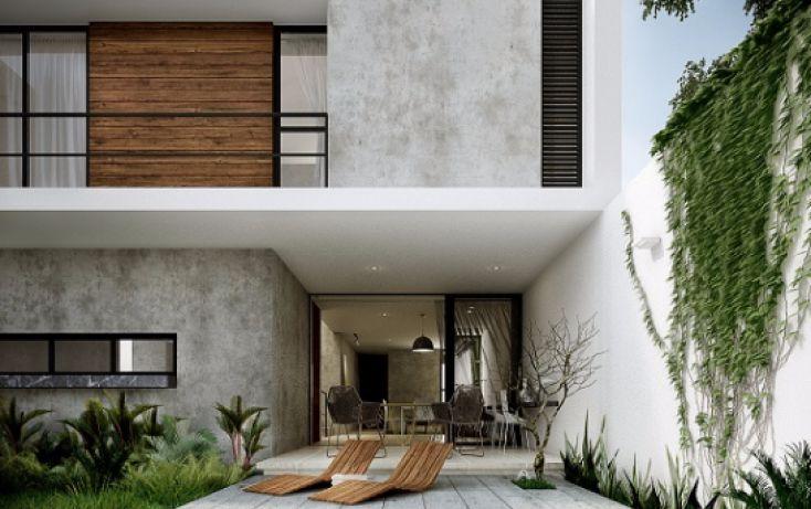 Foto de casa en venta en, temozon norte, mérida, yucatán, 1975628 no 07