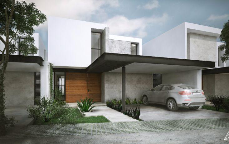 Foto de casa en venta en, temozon norte, mérida, yucatán, 1975628 no 08