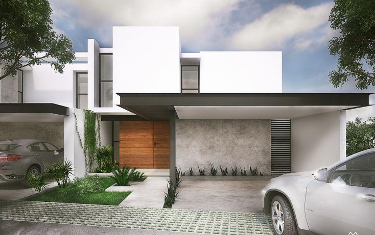Foto de casa en venta en, temozon norte, mérida, yucatán, 1975628 no 09