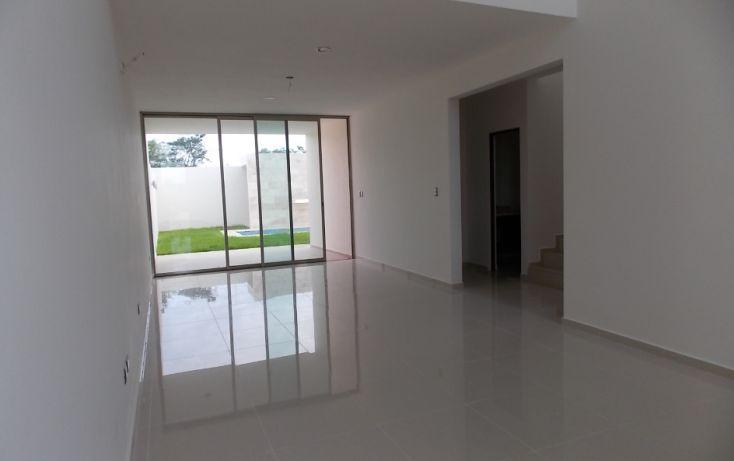 Foto de casa en venta en, temozon norte, mérida, yucatán, 1976856 no 02