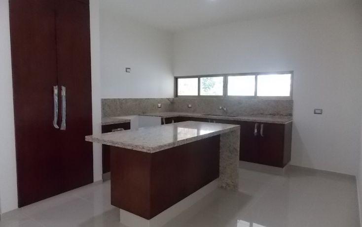 Foto de casa en venta en, temozon norte, mérida, yucatán, 1976856 no 04