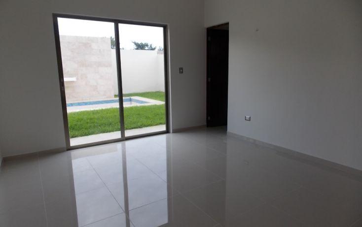 Foto de casa en venta en, temozon norte, mérida, yucatán, 1976856 no 06