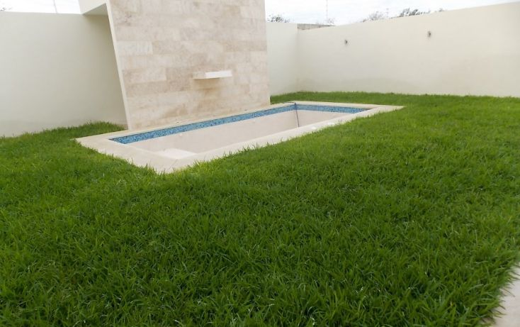 Foto de casa en venta en, temozon norte, mérida, yucatán, 1976856 no 08