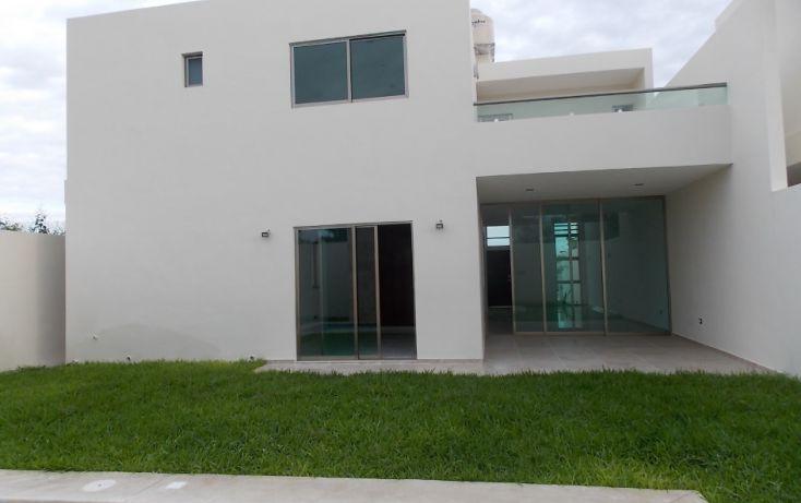 Foto de casa en venta en, temozon norte, mérida, yucatán, 1976856 no 09