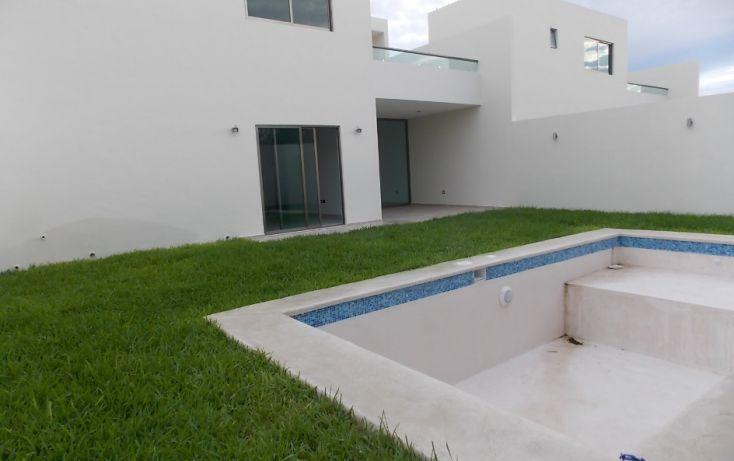 Foto de casa en venta en, temozon norte, mérida, yucatán, 1976856 no 11
