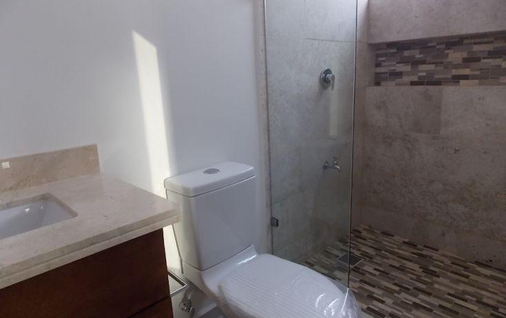 Foto de casa en venta en, temozon norte, mérida, yucatán, 1976856 no 14