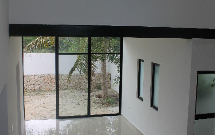 Foto de casa en venta en, temozon norte, mérida, yucatán, 1983036 no 01