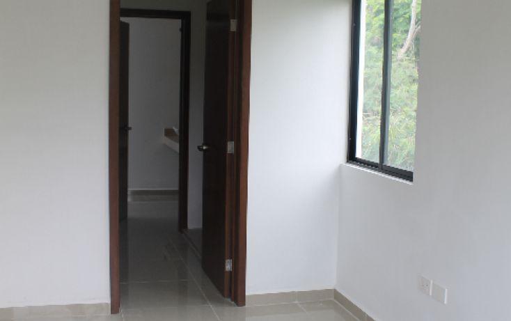 Foto de casa en venta en, temozon norte, mérida, yucatán, 1983036 no 08