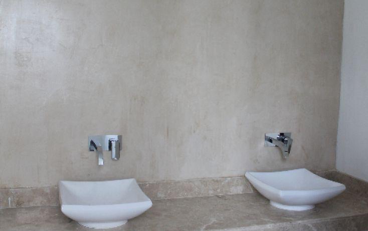 Foto de casa en venta en, temozon norte, mérida, yucatán, 1983036 no 09