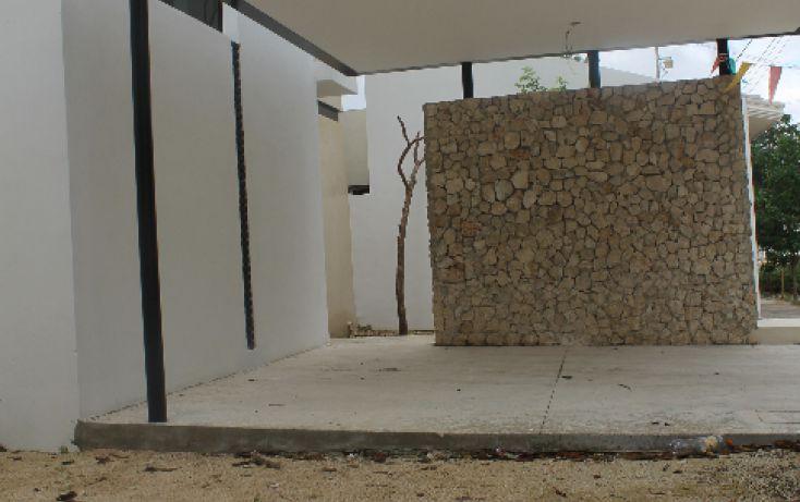 Foto de casa en venta en, temozon norte, mérida, yucatán, 1983036 no 15