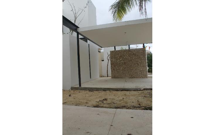 Foto de casa en venta en  , temozon norte, m?rida, yucat?n, 1983036 No. 15